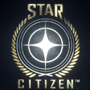 Star Citizen Club