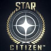 Star Citizen Club